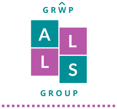 GRWP ALLS Group